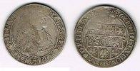 1/3 Taler 1667 GF Brandenburg Preussen ~ Friedrich Wilhelm 1640-1688 / ... 585,00 EUR495,00 EUR  +  7,00 EUR shipping