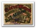 1 Mio. Mark (auf 1921) Deutschland ~ Hamburg / Tonndorf Lohe - Überdruc... 120,00 EUR108,00 EUR  +  7,00 EUR shipping