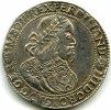 1 Taler 1655 KB RDR ~ Römisch Deutsches Reich - Kremnitz / Ferdinand II... 485,00 EUR  +  7,00 EUR shipping
