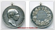 Medaille o.J. Deutsches Kaiserreich ~ Sachsen / Friedrich August 1904-1... 70,00 EUR  zzgl. 5,00 EUR Versand