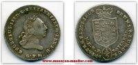 1/6 Taler 1804 Altdeutschland ~ Braunschweig Calenberg Hannover / Georg... 155,00 EUR135,00 EUR  zzgl. 5,00 EUR Versand