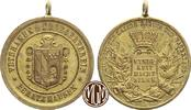 Tragbare vergoldete Bronze-Medaille um 1900 BERATZHAUSEN (Oberpfalz). M... 50,00 EUR  +  10,00 EUR shipping