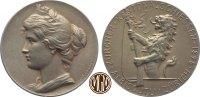 Silber-Medaille 1898 SCHWEIZ. ZÜRICH. auf das Kantonalschießen in Albis... 45,00 EUR  +  10,00 EUR shipping