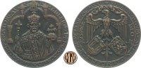 Bronze-Medaille  1922 ROTHENBURG o. d. Tauber. Stadt. auf das 750. Jubi... 50,00 EUR  +  10,00 EUR shipping