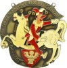 Bronze-Plakette 1982 NÜRNBERG. Stadt. der Alten Großen Nürnberger Karne... 15,00 EUR  +  10,00 EUR shipping
