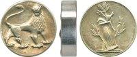 Silber-Medaille o.J. (1996) MÜNCHEN. Stadt. Steinrelief von Franz Mikor... 125,00 EUR  +  10,00 EUR shipping