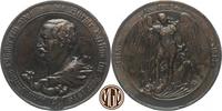 Eisen-Gussmedaille 1816 KRIEG UND FRIEDEN. Napoleonische Kriege, 1796-1... 230,00 EUR  zzgl. 5,00 EUR Versand