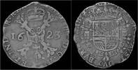 patagon 1623 Brabant Brabant Philip IV  patagon 1623 VF+  139,00 EUR kostenloser Versand