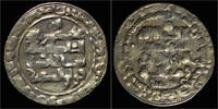 dinar 989-1013AD Buwqyhids Buwayhids Baha'al-Dawla Abu Nasr AV dinar VF+  399,00 EUR  zzgl. 8,00 EUR Versand
