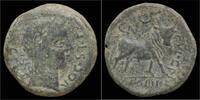 Spain semis 2nd cent BC EF Spain Castulo AE semis 89,00 EUR  zzgl. 8,00 EUR Versand