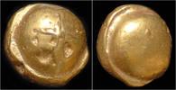 stater 100-60BC Celtic Celtic Senones AV stater 'globule à la croix', B... 699,00 EUR kostenloser Versand