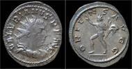 antoninianus 253-260AD Roman Valerian I AR antoninianus Sol walking lef... 60,00 EUR kostenloser Versand