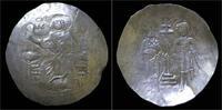 aspron trachy 1118-1143AD Byzantine John II Comnenus electrum aspron tr... 369,00 EUR kostenloser Versand