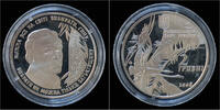 2 hriwen 2008 Ukraine Ukraine 2 hriwen 2008- Commemorative coin- Symone... 15,00 EUR  plus 2,00 EUR verzending