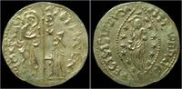 zecchino 1763-1778AD Crusader States Crusader States Unknown lords of A... 499,00 EUR  zzgl. 8,00 EUR Versand
