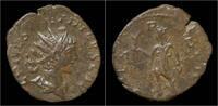 antoninianus 274AD Roman Tetricus II billon antoninianus Spes advancing... 32,00 EUR kostenloser Versand