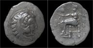 drachm 2nd cent BC Celtic Celtic Donaucelts AR drachm Imitation of a dr... 89,00 EUR kostenloser Versand