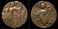 dinar after 400AD Kushan Kingdom Kushan Kingdom Kidarites AV dinar VF  359,00 EUR kostenloser Versand