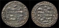 dinar 989-1012AD Buweyhid Buweyhid, Baha'l Al-Dawla Abu Nasr, Ibn' Adud... 299,00 EUR  zzgl. 8,00 EUR Versand