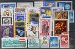 Hungary Hungary - lot stamps (ST609)   1,50 EUR  zzgl. 2,00 EUR Versand