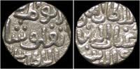 4 ghani 1320-1325AD India India Delhi Sultanats Ghiyath al-Din AR jital... 59,00 EUR kostenloser Versand
