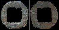 ban-liang 300-220BC China China Qin Kingdom Warring state period small ... 20,00 EUR  zzgl. 8,00 EUR Versand