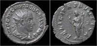 antoninianus 251-253AD Roman Trebonianus Gallus AR antoninianus Felicit... 69,00 EUR kostenloser Versand