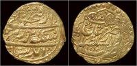 half toman 1797-1834AD Iran Iran Qajar Dynasty Fath 'Ali Shah  AV half ... 299,00 EUR  +  8,00 EUR shipping