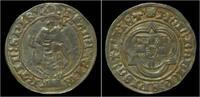 Netherlands florin d'or 1433-1455AD EF Netherlands Utrecht Rudolf van Di... 599,00 EUR  zzgl. 8,00 EUR Versand