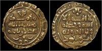 fractional dinar 972-980AD Saffarid Persia Saffarid Khalaf Ibn Ahmad AV... 199,00 EUR  +  8,00 EUR shipping