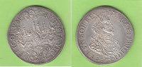 Taler 1641 Augsburg Stadtansicht, city view, toll erhalten vz-st/fast st  675,00 EUR  zzgl. 4,00 EUR Versand