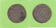 Schildgroschen 1412-1425 Sachsen-Meißen hübsch sehr schön+  50,00 EUR  zzgl. 3,50 EUR Versand