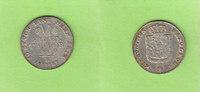 Königreich Westfalen 1/6 Taler 1809 B fast vz Hieronymus Napoleon 45,00 EUR  zzgl. 3,50 EUR Versand