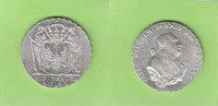 Preußen Reichstaler 1794 A vz+/vz hübsch 225,00 EUR  zzgl. 4,00 EUR Versand
