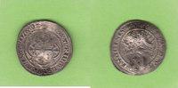 Sachsen Kreuzgroschen 2 Gegenstempel IX 1382-1407 vz-st Prachtexemplar, ... 225,00 EUR  zzgl. 4,00 EUR Versand