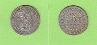 Hessen-Darmstadt 10 Kreuzer 1727 fast vz hübsch 28,00 EUR  zzgl. 1,50 EUR Versand