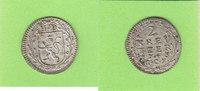 Hessen-Darmstadt 2 Kreuzer 1743 Stempelglanz Prachtstück, selten in dies... 39,00 EUR  zzgl. 3,50 EUR Versand