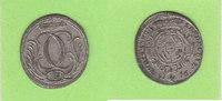 3 Kreuzer 1746 Württemberg sehr selten gutes sehr schön  130,00 EUR  zzgl. 3,50 EUR Versand