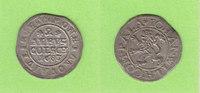 2 Albus 1683 Jülich-Berg hübsch vz/ss-vz  27,50 EUR  zzgl. 1,50 EUR Versand