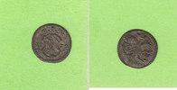 Pfennig 1772 Nürnberg  sehr schön  9,00 EUR  zzgl. 1,50 EUR Versand
