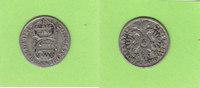 4 Schilling 1728 Lübeck  sehr schön  17,50 EUR  zzgl. 1,50 EUR Versand