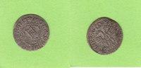 1 Groten 1751 Bremen  sehr schön  9,50 EUR  zzgl. 1,50 EUR Versand