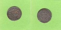 Schilling 1470-1477 Deutscher Orden Heinrich Reffle von Richtenberg, se... 190,00 EUR  zzgl. 3,50 EUR Versand
