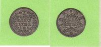 1 Schilling 1726 Hamburg  sehr schön  12,00 EUR  zzgl. 1,50 EUR Versand