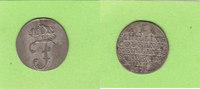 1 Schilling 1771 Mecklenburg-Schwerin  gutes sehr schön, kl. Schrötling... 14,50 EUR  zzgl. 1,50 EUR Versand