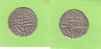 Schilling 1414-1422 Deutscher Orden Michael Küchmeister von Sternberg, ... 80,00 EUR  zzgl. 3,50 EUR Versand