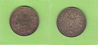 2 Gulden 1851 Frankfurt toll erhalten, seltener Jahrgang vz-st, herrlic... 229,00 EUR  zzgl. 4,00 EUR Versand