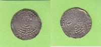 Pfennig 1106-1125 Worms äußerst selten sehr schön  220,00 EUR  zzgl. 4,00 EUR Versand