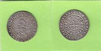 Turnose 1332-1349 Köln Erzbistum Walram von Jülich, hübsch sehr schön+ ... 165,00 EUR  zzgl. 3,50 EUR Versand