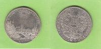 Konventionstaler 1765 Nürnberg Stadtansicht, City view vz, vom korrodie... 329,00 EUR  zzgl. 4,00 EUR Versand